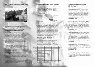 Einfamilienhaus Baualtersklasse 1850-1918 (PDF, 1.602 KB)
