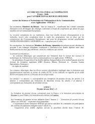 pdf file - Dipartimento di Ingegneria informatica, automatica e ...
