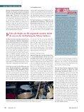 Mikros für die Band 1 - MUSIC STORE professional - Seite 5