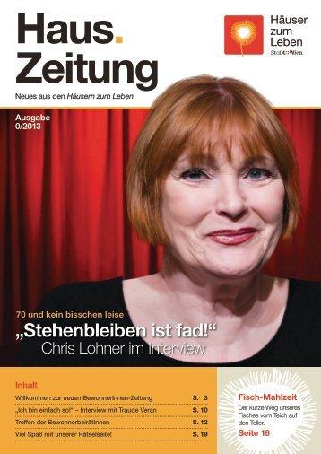 herunterladen - Kuratorium Wiener Pensionisten-Wohnhäuser