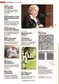 herunterladen - Kuratorium Wiener Pensionisten-Wohnhäuser - Seite 2