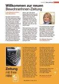 herunterladen - Kuratorium Wiener Pensionisten-Wohnhäuser - Seite 3