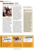 herunterladen - Kuratorium Wiener Pensionisten-Wohnhäuser - Seite 4