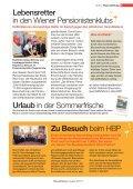 herunterladen - Kuratorium Wiener Pensionisten-Wohnhäuser - Seite 5