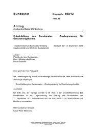 550/12 - Umwelt-online