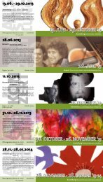 3167_AMORC-Kulturforum Programm Juni 2013 bis Januar 2014.pdf