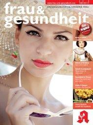 September - S & D Verlag
