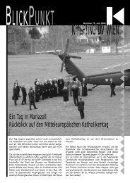 Blickpunkt 07/04 als PDF laden