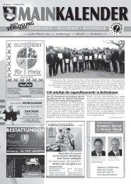 Ausgabe 01/13 - tomilom.de