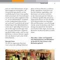 Bücherei - Leitung - Seite 5