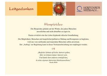 Singles im landkreis miesbach Wetter Miesbach,