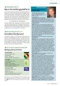 (PDF) LSV kompakt September 2009 - Seite 3