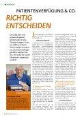 (PDF) LSV kompakt September 2009 - Seite 4