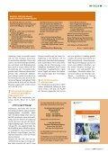 (PDF) LSV kompakt September 2009 - Seite 5