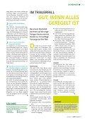 (PDF) LSV kompakt September 2009 - Seite 7