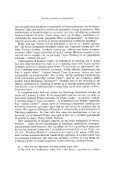 Kronborg-motettemes komponist - dym.dk - Page 3