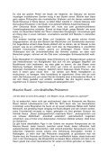 Download Programmheft - Peter Walchshäusl - Page 5