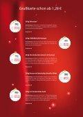 Unser EXCLUSIV-Angebot - Taurus Werbeagentur - Seite 2