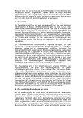 als PDF - webMoritz - Seite 2