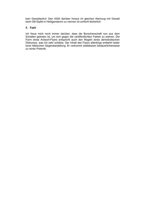 als PDF - webMoritz