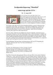 August_GTA Seealpendurchquerung