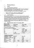 Technische Informationen UGINOX UGITOP - AustroDach - Page 5