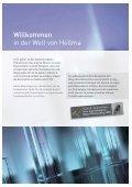 Download - Hellma Analytics - Seite 4