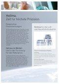 Download - Hellma Analytics - Seite 6
