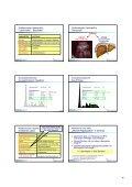 Medikamentös-toxische Hepatopathie - Magen-Darm-Zentrum - Seite 4