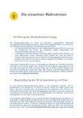 Umfangreiche Maßnahmen zum Schutz des ... - Energie EDF - Page 3