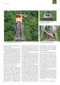 Heilig's Blechle - Knobloch-Jagd.de - Seite 2