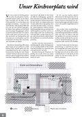 Juni / Juli 2013 - Evangelische Kirchengemeinde Schönow ... - Page 6