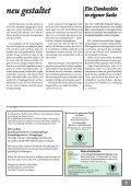 Juni / Juli 2013 - Evangelische Kirchengemeinde Schönow ... - Page 7
