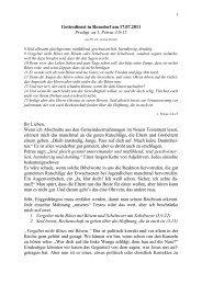 1.Petrus 3,8-15.pdf