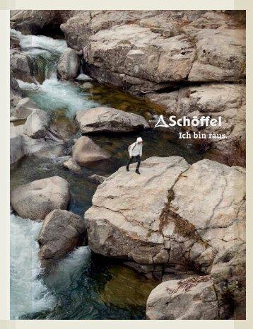 Katalog 2013 - Sport Shop Fischbach