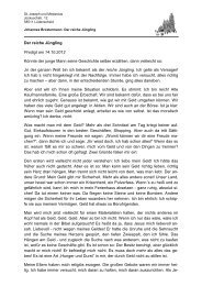 Text downloaden - Joseph-und-medardus.de