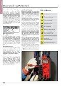 Wissenswertes zu Multimetern - Page 3