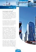 High-Rise Anwendungen - Esser Werke - Seite 2