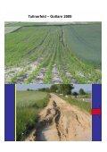 Mulch - Land-Impulse - Seite 2