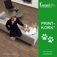 PrintKork Katalog - Decke-wand-boden.de