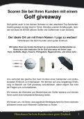 Golf giveaway 2013.pdf - Alba Gruppe - Seite 3