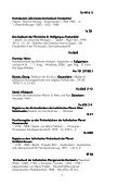 Liste für Genealogen 2009 - Page 7