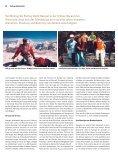 Kollege Namgel - 4-Seasons.de - Seite 3