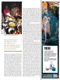 Kollege Namgel - 4-Seasons.de - Seite 4