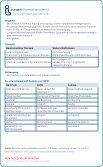 ASTHMA - Lungeninformationsdienst - Seite 2