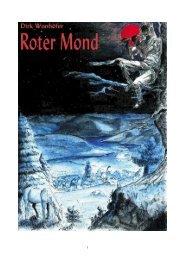 Roter Mond (PDF-Version) - Arathas.de