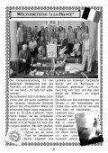 Kirchliche Nachrichten - Evangelisch in Sydney - Page 6