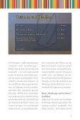 Der Keil – Grundform der Werkzeugschneide - FWU - Seite 5