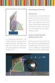 Der Keil – Grundform der Werkzeugschneide - FWU - Seite 6