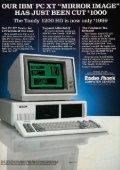 PC DOS - cgboard - Seite 2